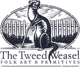 The Tweed Weasel Primitives