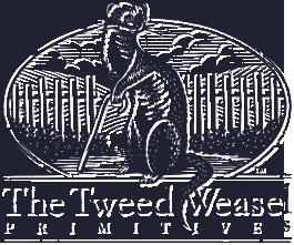 The Tweed Weasel Primitives
