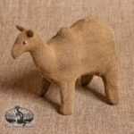 Baby Camel design by Tish Bachleda