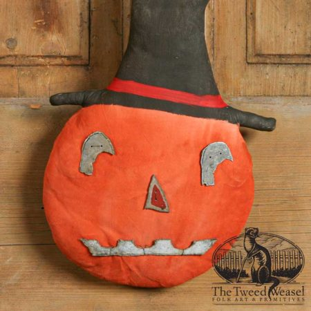 Halloween Greetings Design by Tish Bachleda