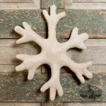 Large Snowflake designed by Tish Bachleda