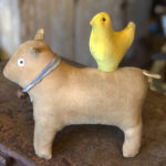 Sheep and Peep Design by Tish Bachleda